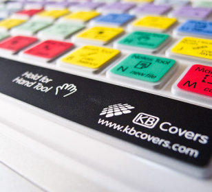 KB Covers Keyboard Covers Review