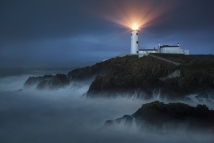Fanad Lighthouse II