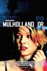 David Lynch's Mulholland Drive - Why Not to Watch It