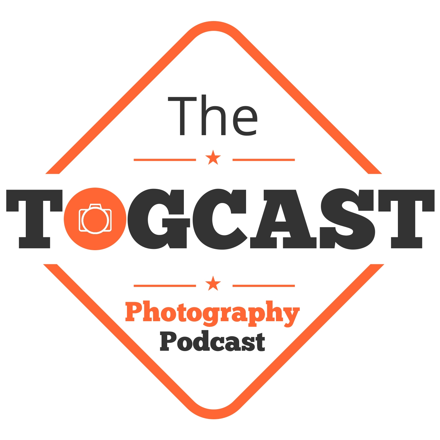 David Clapp Togcast Interview