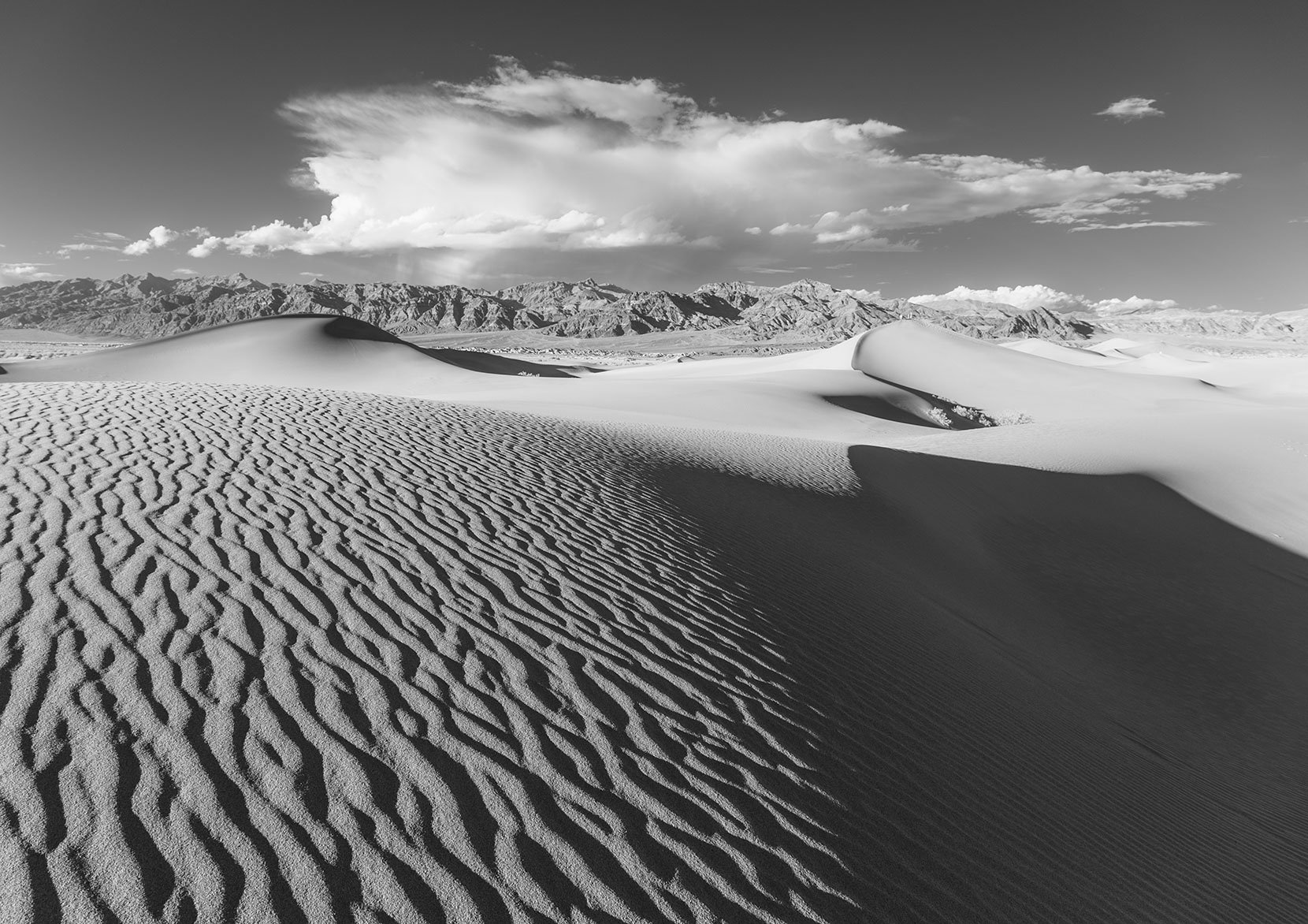 David Clapp Reviews Breakthrough Photography Filters Lee 100x150 Graduated Nd 06 Soft I Took The Pair Firstly To Death Valley Then Netherlands Over Easter Break A Mix Of Landscapes And Cityscapes Has Some