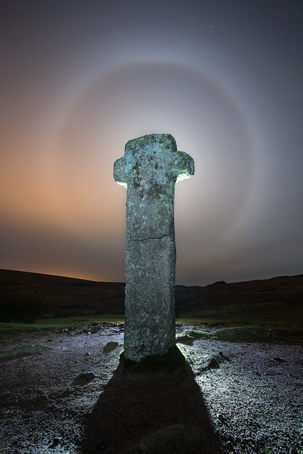 David Clapp Canon 1Dx Field Test - Nuns Cross, Dartmoor shoot for PhotoPlus