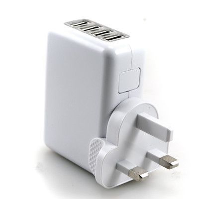 GMYLE Travel Charger